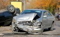 When the worst happens, will your auto insurance company be there for you?