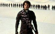 Dune is at the top of our list of movies we'd like to see get the remake treatment.