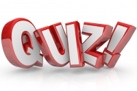 ake our quiz to see how much you've learned from Rosebud Magazine.